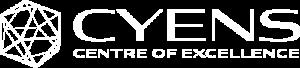 Cyens - Center of Excellence